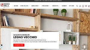 Lapi Arredamenti - Mobili su misura a Firenze